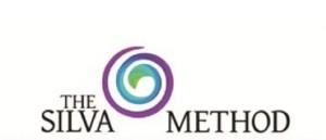Silva Method of CT
