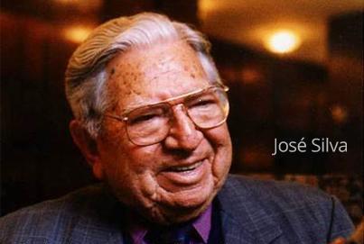 Jose Silva - jose-silva