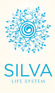 silva-life-systems